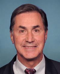 Rep. Gary J. Palmer