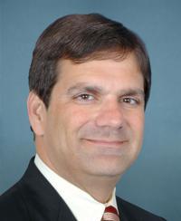 Rep. Gus M. Bilirakis