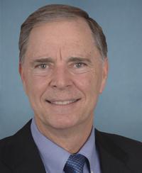 Rep. Bill Posey