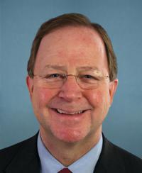 Rep. Bill Flores
