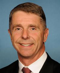 Rep. Robert J. Wittman