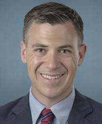 Rep. Jim Banks